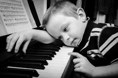 Emoties van een kind tijdens corona / covid 19